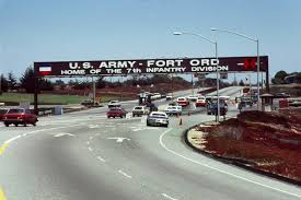 fort-ord-entrance-arch