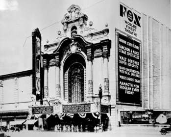 fox-theater-san-francisco