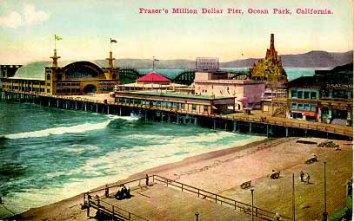 frasers-million-dollar-pier-venice