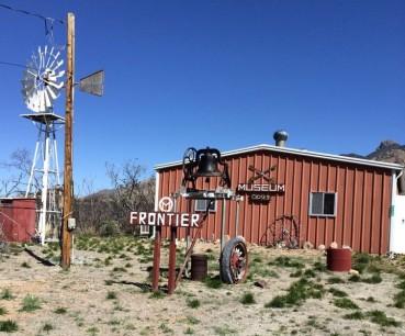 frontier-relics-museum-arizona