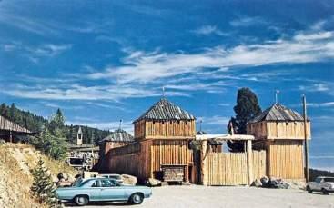 frontier-town-montana