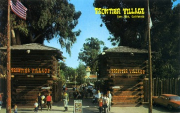 frontier-village-san-jose-main-entrance