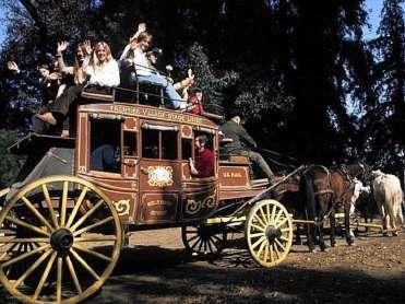 frontier-village-san-jose-stagecoach