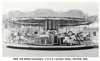 gayway-park-seaside-oregon