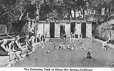 gilroy-hot-springs
