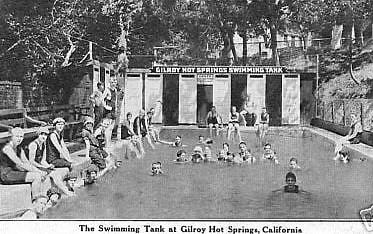 gilroy-hot-springs