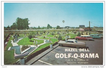 golf-o-rama-hazel-del-washington