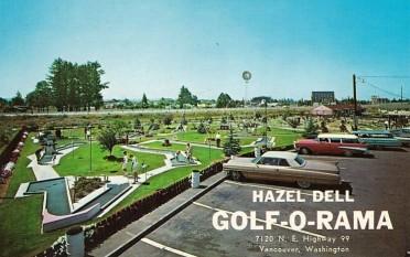 golf-o-rama-hazel-del-washington