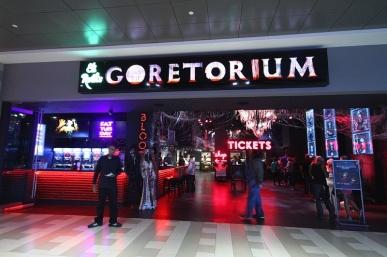 goretorium-las-vegas