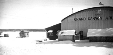 grand-canyon-airport