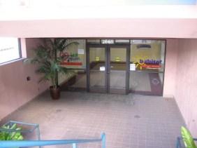 hall-of-health-museum-berkeley