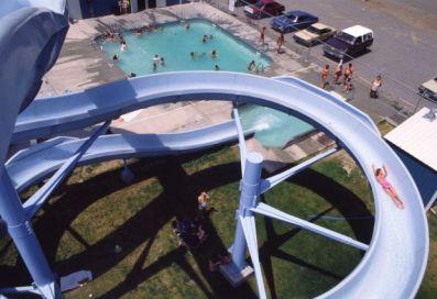 heights-water-slide-billings-mt