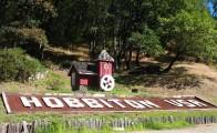 hobbiton-usa-phillipsville3