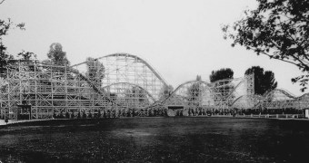jantzen-beach-amusement-park-big-dipper