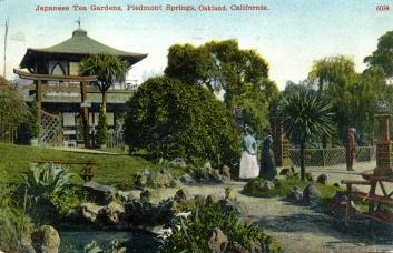 japanese-tea-garden-piedmont-park-oakland