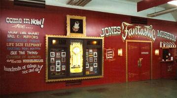 jones-fantastic-museum-seattle