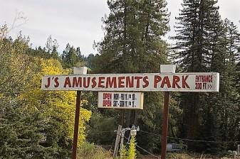 js-amusement-park-guerneville