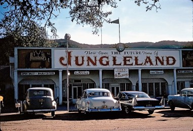 jungleland-thousand-oaks-future-home