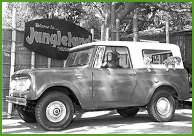 jungleland-thousand-oaks-jeep
