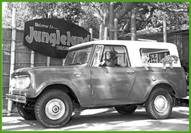 jungleland-thousand-oaks-jeep