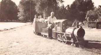 kern-river-park-railroad-bakersfield