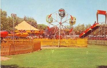 kiddieland-encanto-park-phoenix2