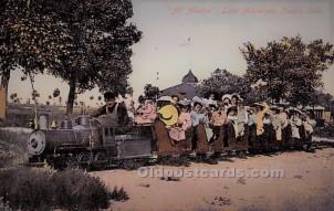 lake-minnequa-amusement-park-train-pueblo