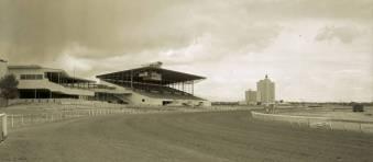 las-vegas-park-horse-racing