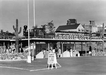 legend-city-phoenix-main-entrance