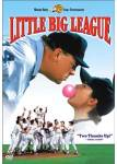 littlebigleague