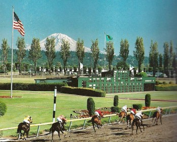 longacres-horse-racing-park-renton