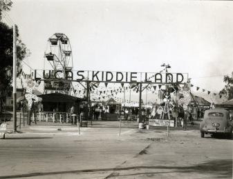 lucas-kiddie-land