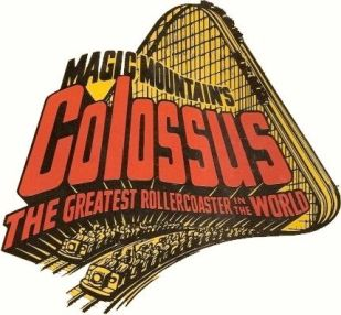 magic-mountain-colossus
