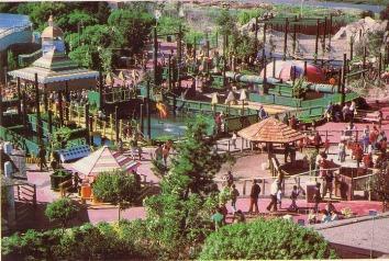 marineworld-childrensplayarea-redwoodcity