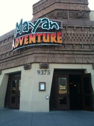 mayan-adventure-sandy-utah