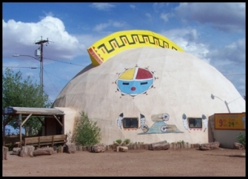 meteor-city-trading-post-northern-arizona