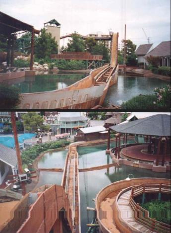 mgm-grand-adventures-log-flume-ride-las-vegas