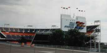 mile-high-stadium-denver