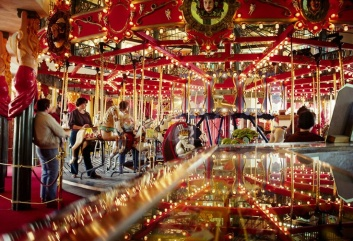 monterey-carousel-inside-the-edgewater-packing-company