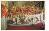 monterey-carousel-inside-the-edgewater-packing-company2