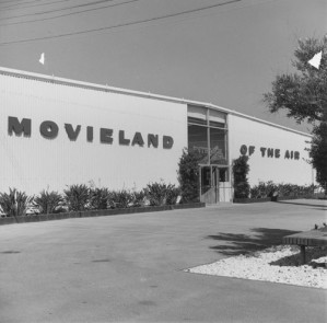 movieland-of-the-air-museum-santa-ana
