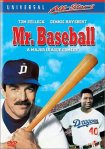 mr_baseball