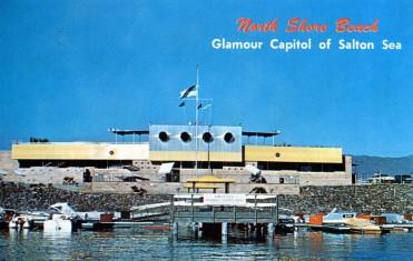 north-shore-beach-yacht-club-salton-sea2