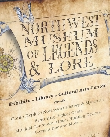northwest-museum-of-legends-lore-seattle