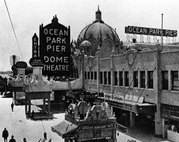 ocean-park-pier