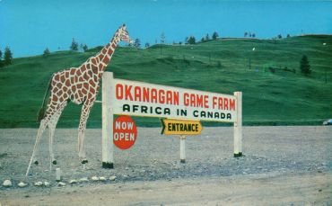 okanagan-game-farm-canada
