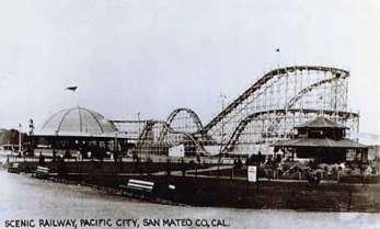 pacifc-city-amusement-park-san-mateo