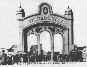 pacifc-city-amusement-park-san-mateo2