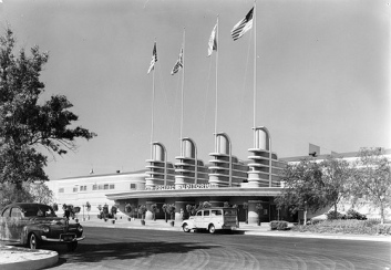 pan-pacific-auditorium-los-angeles