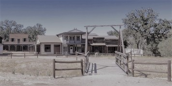 paramount-movie-ranch